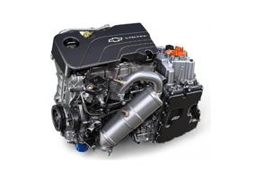 Ремонт двигателей Z20SZ20S1Z20D1