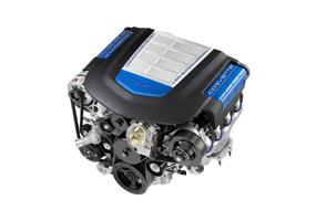 Ремонт двигателей Z22D1
