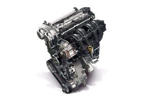 Ремонт двигателей DURATEC