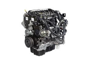 Ремонт двигателей ENDURA-DE