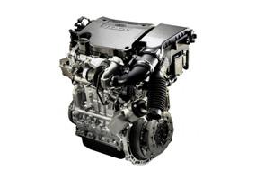 Ремонт двигателей ENDURA-DI