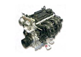 Ремонт двигателей ENDURA-E