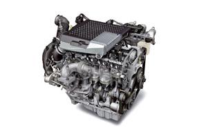 Ремонт двигателей Mazda серии R-ENGINE