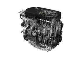 Ремонт двигателей Mazda серии Y-ENGINE