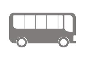 Платная автостоянка для автобусов и пассажирских ТС