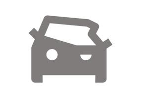 Платная автостоянка для аварийных и ремонтируемых машин