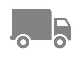 Платная автостоянка для грузовых автомобилей