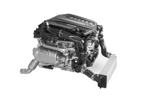Ремонт двигателей Engine repair BMW 2.0 L