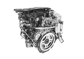 Ремонт двигателей ROVER 2.0 L